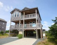 26223 Wimble Shores Drive, Salvo image