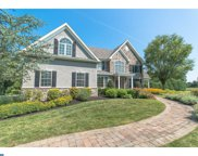113 Perry Lane, Wrightstown image