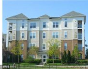 3840 LIGHTFOOT STREET Unit #448, Chantilly image