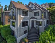 1428 9th Ave  W, Seattle image
