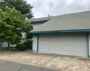 514 SE TOWNSHIP  RD, Canby image