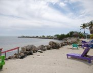 1530 Ocean Bay Drive Unit 405, Key Largo image