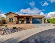 3772 E Turnberry Court, Gilbert image