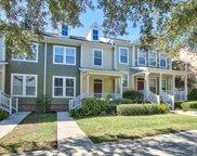 4078 Four Oaks Boulevard, Tallahassee image