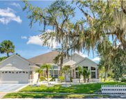 1790 The Oaks Boulevard, Kissimmee image