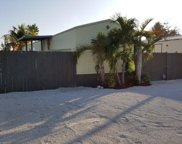 27974 Tarpon, Little Torch image