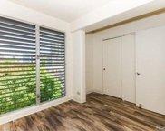 1099 Green Street Unit A401, Honolulu image