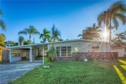 7220 Emily DR E, Fort Myers image