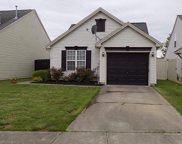 9606 Cayes Drive, Evansville image