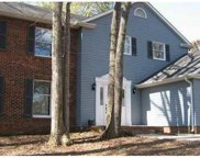 9316  Raintree Lane, Charlotte image