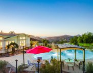 12610 Wildcat Canyon Road, Lakeside image