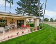 7603 E Nogales Road, Scottsdale image