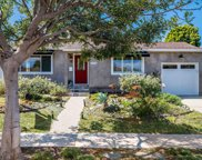 1713 Wendy Way, Manhattan Beach image