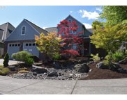 13301 SW 128TH  PL, Tigard image