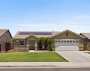 12306 Maclure, Bakersfield image