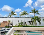 250 Bradley Place Unit #308, Palm Beach image
