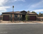 5635 WILLOW CANYON Street Unit #Lot #6, Las Vegas image