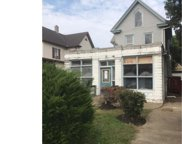 9 S East Boulevard, Newfield image