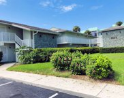 2400 S Ocean Drive Unit #5426, Fort Pierce image
