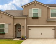 2768 Griffith, Clovis image