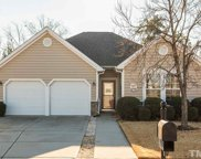 510 Virginia Water Drive, Rolesville image