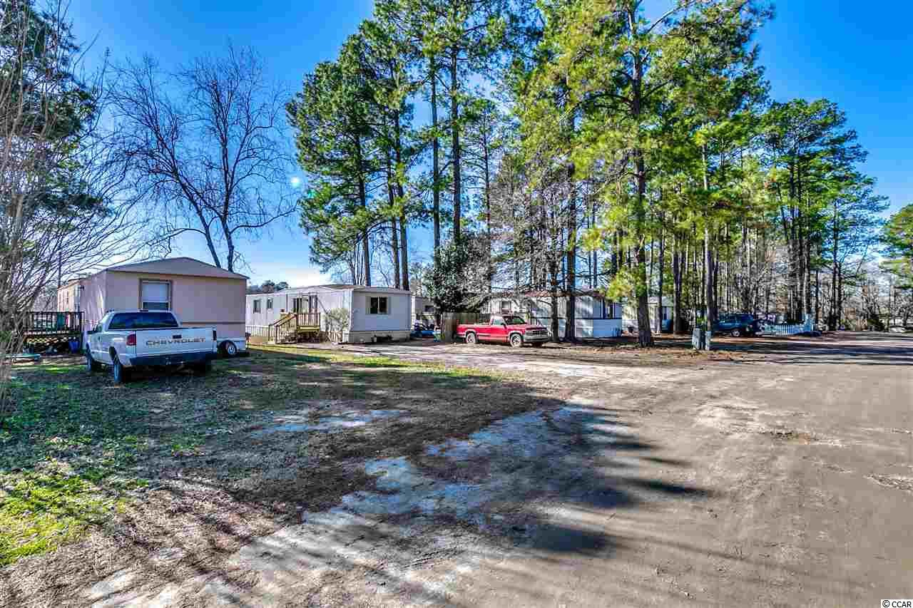 Mobile Homes For Sale Socastee Sc