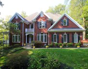 7510 Cambridge, Crestwood image