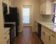 2200 W Park Boulevard Unit 3802, Plano image