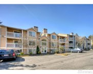 23410 18th Ave S Unit A202, Des Moines image