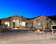 15144 E Staghorn Drive, Fountain Hills image