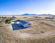 885 S Equestrian Trail, Chino Valley image