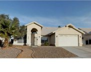 1943 Crater Lake Dr, Fort Mohave image
