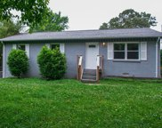 7104 Stoney Brook Dr, Fairview image