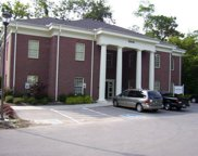 1224 Columbia Ave - Suite 200, Franklin image