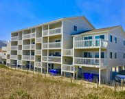 705 Carolina Beach Avenue S Unit #C3, Carolina Beach image