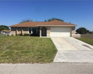 919 NE 10th TER, Cape Coral image