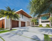 73 Palm Av, Miami Beach image