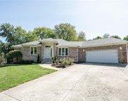 33 Thornhurst Drive, Carmel image