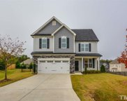 6204 Hirondelle Court, Holly Springs image