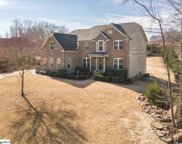 139 Scotts Bluff Drive, Simpsonville image