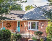 564 River Road, New Milford image