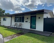 8550 Nw 15th Ct, Pembroke Pines image