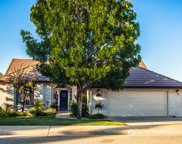 1259 River Ridge, Redding image