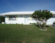 3565 N 100th Place Street N Unit 4, Pinellas Park image