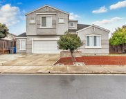 801 Kimberly Court, American Canyon image