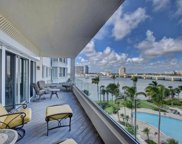 44 Cocoanut Row Unit #513b, Palm Beach image
