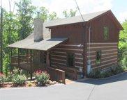 1675 Bluff Ridge Rd., Sevierville image