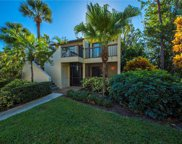 1814 Kings Lake Blvd Unit 104, Naples image