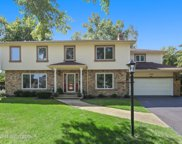 1239 39Th Street, Downers Grove image