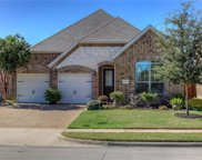 1011 Wedgewood, Forney image